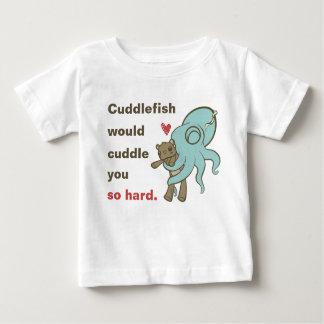 Cuddle you so hard t shirt