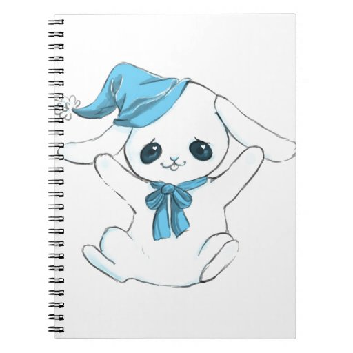 cuddlebunny.jpg cuadernos