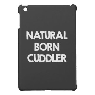 Cuddler llevado natural