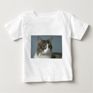 Cuddles Infant T-shirt