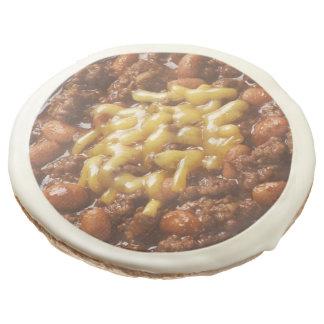 Cuenco de chile