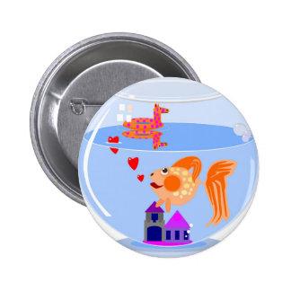 Cuenco love.jpg de los pescados pin