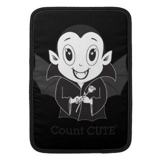 Cuenta Cute® Fundas Macbook Air