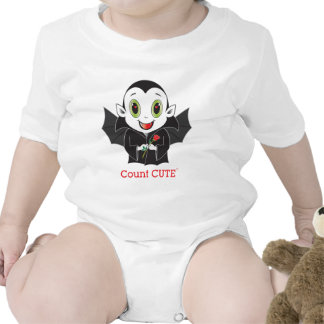 Cuenta Cute® Trajes De Bebé