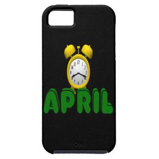 Cuenta descendiente iPhone 5 carcasas