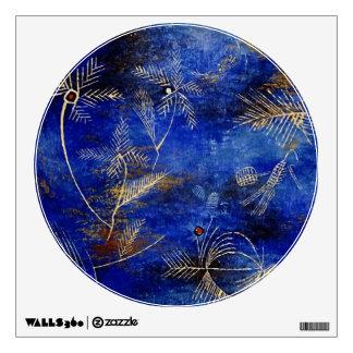 Cuentos de hadas de Paul Klee