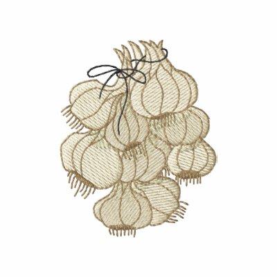 Cuerda del ajo