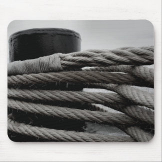 cuerda tapetes de raton