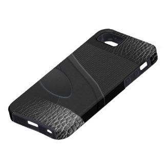 ¡Cuero y caso superiores del iPhone 5! Funda Para iPhone SE/5/5s