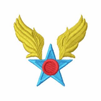 Cuerpo de aire del ejército