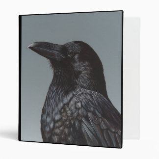 """Cuervo del cuervo carpeta 1"""""""