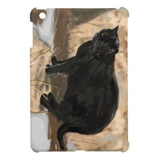 Cuervo iPad Mini Protector