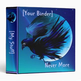 """Cuervo y luna binder_15_back.v4 carpeta 1 1/2"""""""