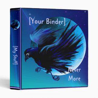 """Cuervo y luna binder_1_back.v4 carpeta 1"""""""