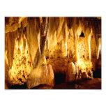 Cueva de los montones 11 fotografías