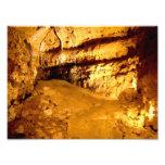 Cueva de los montones 14 impresiones fotograficas