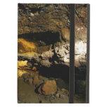 Cueva del tubo de lava