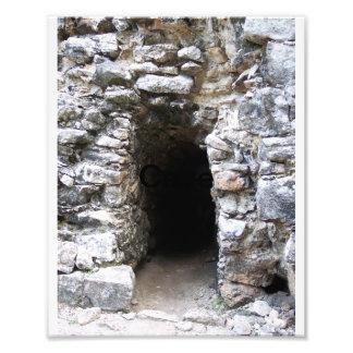 Cueva Fotos