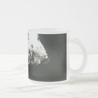 Cueva Taza De Café