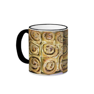 cueza la venta tazas de café