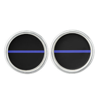 Cuff links for the law enforcement! cufflinks