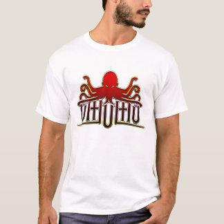 Cuhtlhu T-Shirt