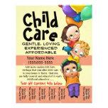 Cuidado de niños. El cuid losar nin¢os. Cuidado d