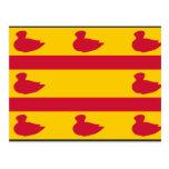 Cuijk Países Bajos, Países Bajos Tarjetas Postales