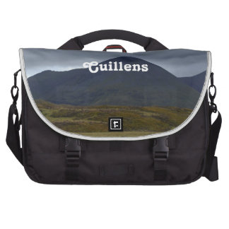 Cuillen Hills Bag For Laptop