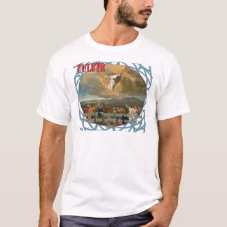 CUL8TR T-Shirt
