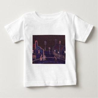 cul de sac baby T-Shirt