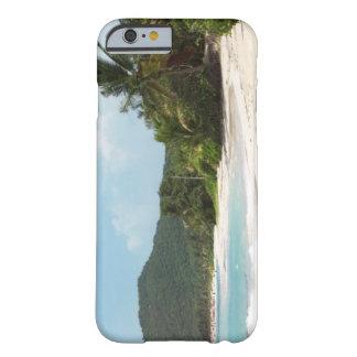 Culebra s Flamenco Beach Puerto Rico iPhone 6 Case