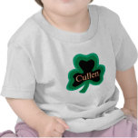 Cullen Family T Shirts