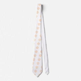 culpa corbata personalizada