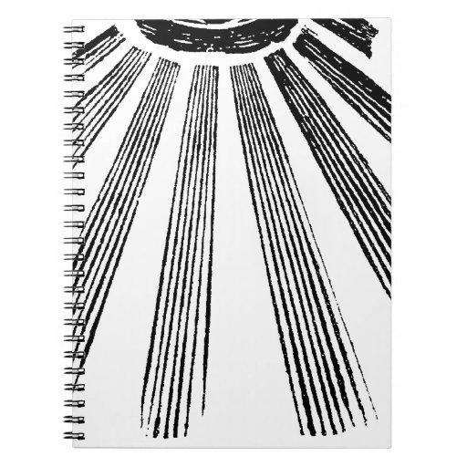 Cúlpelo en los albañiles cuaderno
