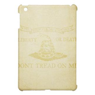 Culpeper Vintage  iPad Mini Covers