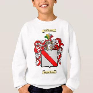 Culpepper Sweatshirt