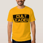 CULT LEADER DRESSES