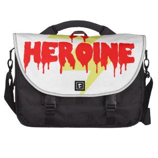 Cult Movie Heroine Bags For Laptop