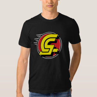 Cult Movie T Shirt