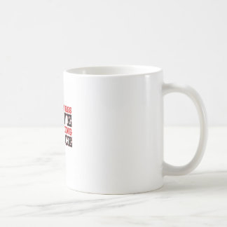 Cultivate Kindness Love Sharing Peace Coffee Mug