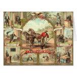 Cultivo de 1875 tarjetas