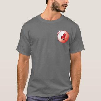 Cultural A T-Shirt