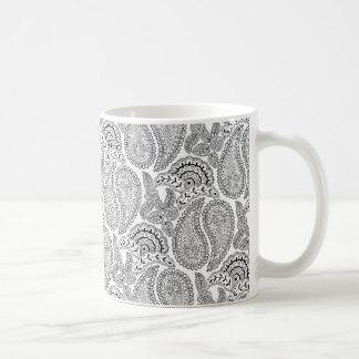 Cultural Diversity Coffee Mug