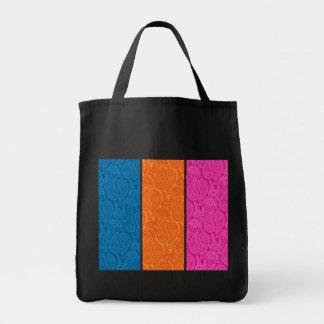 Cultural Diversity Tote Bag