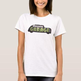 culture|garage tank