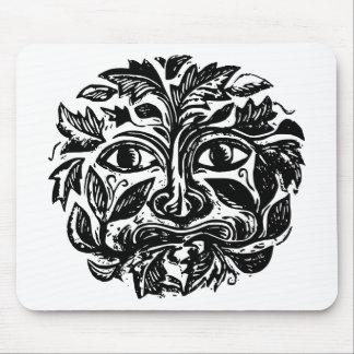 culture mouse pad