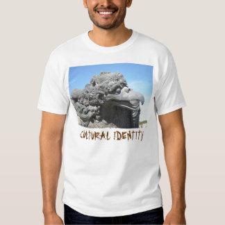 Culture T Shirt