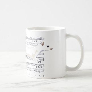 Culturestoat Coffee Mug