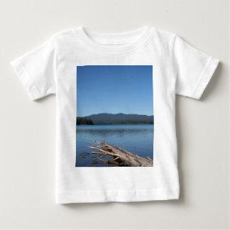 Cultus Lake, Oregon Infant T-shirt